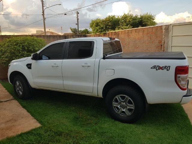Ranger XLS 2.2 4X4 Diesel Aut - Foto 5