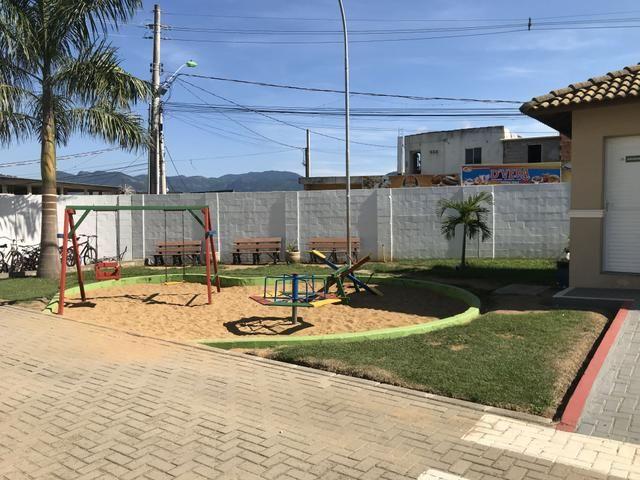 Apartamento Marcílio de Noronha Viana - Foto 15