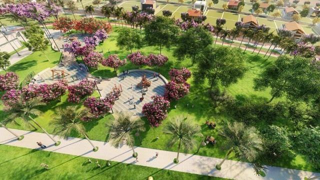 Miravista Residencial completo e moderno bairro planejado de Mirassol - Foto 5