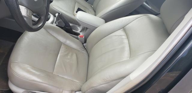 Toyota corolla xei 1.8 flex 2009 Bem Conservado, todo revisado, pneus novos. Somente Venda - Foto 5