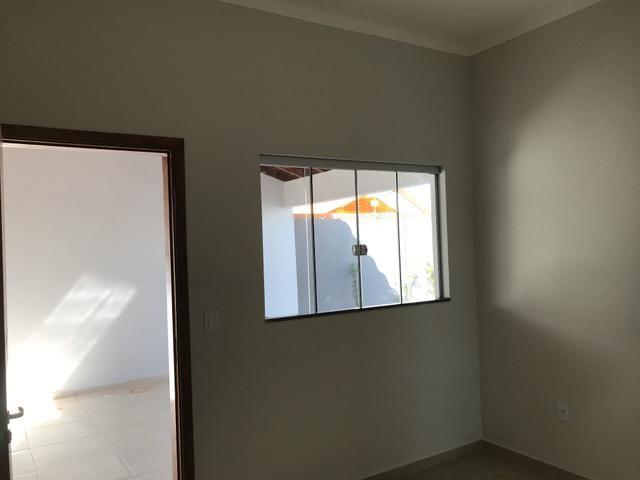 Casa 1 suíte e 2 quartos b setsul - Foto 6
