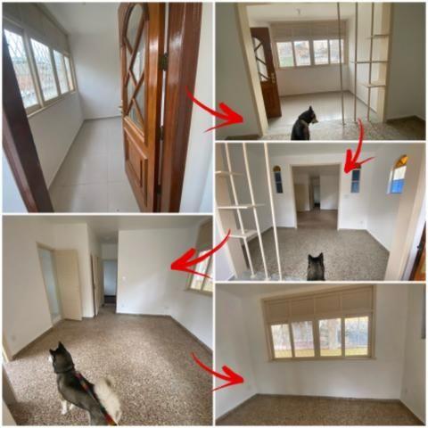Casa de Vila com Terraço e Churrasqueira - Foto 3