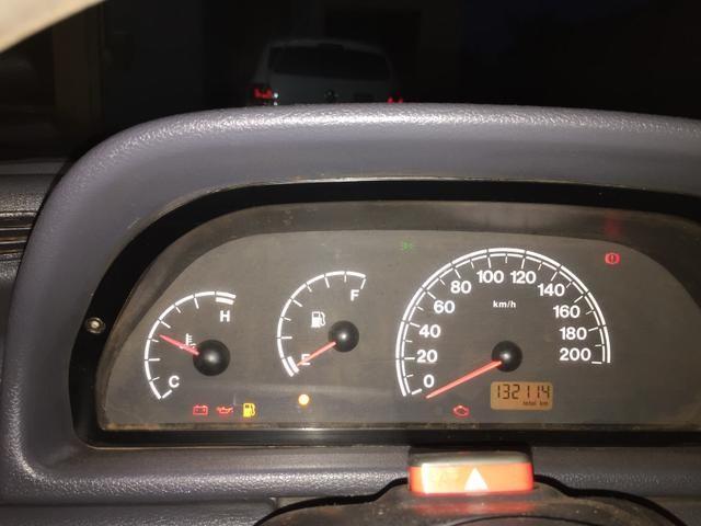 Uno fire 2007 02 portas - Foto 6