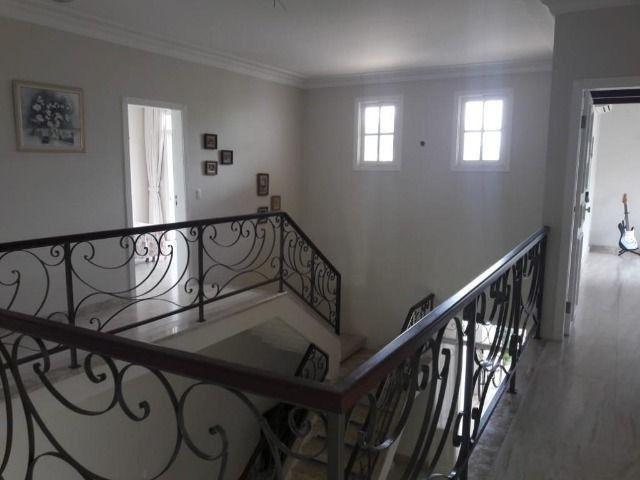 Espetacular Casa Duplex em excelente condomínio no Eusébio - Foto 7
