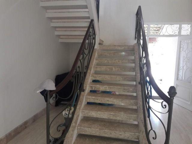 Espetacular Casa Duplex em excelente condomínio no Eusébio - Foto 10