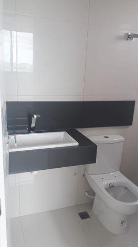 Apartamento novo centro de Petrolina,Edf Mororó - Foto 14