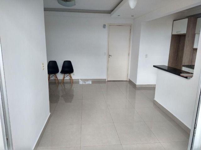 Apartamento no Residencial Piazza Boulevard - Foto 15
