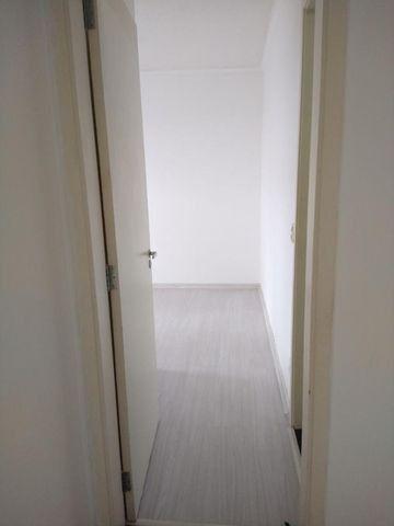Apartamento no Residencial Piazza Boulevard - Foto 14