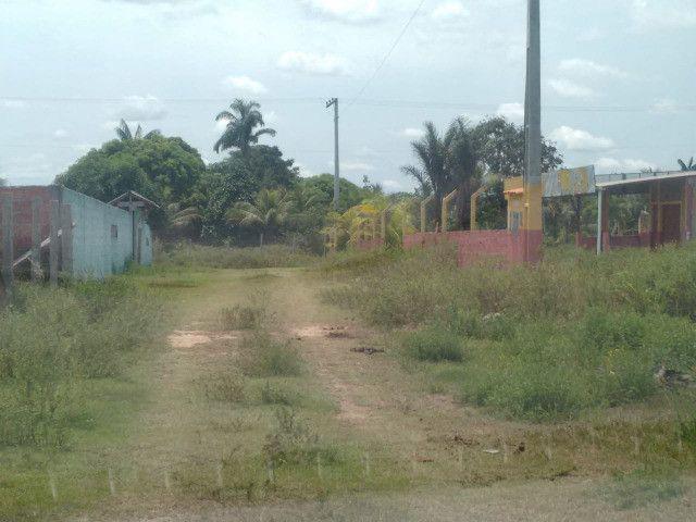 Terreno no Rio Preto da Eva - Foto 3