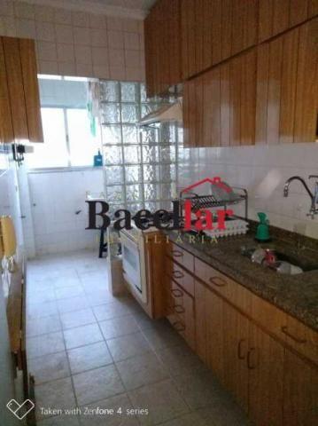 Apartamento à venda com 2 dormitórios em Leblon, Rio de janeiro cod:TIAP23607 - Foto 17