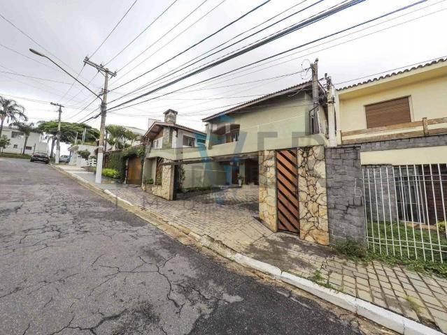 Sobrado no Jardim São Paulo (ZN)/SP; 4 suítes; 4 vagas; piscina. - Foto 5