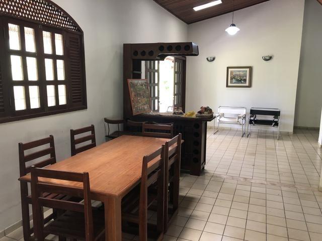 Chácara Macaíba com casa sede - Foto 10