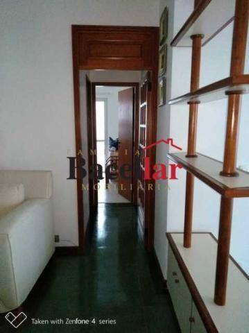 Apartamento à venda com 2 dormitórios em Leblon, Rio de janeiro cod:TIAP23607 - Foto 11