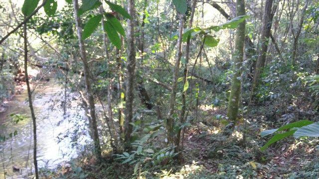 Lote, terreno, área 1600m2, São Sebastião do Paraíso MG