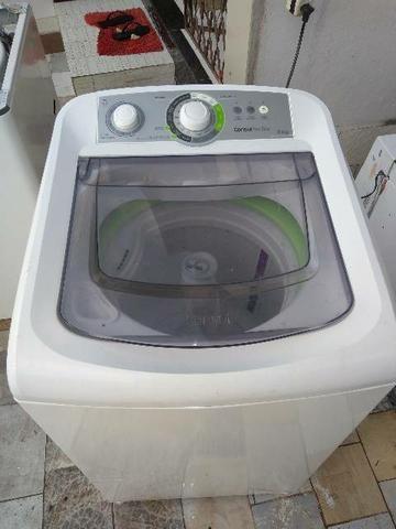 C0mpr0 sua maquina de lavar quebrada - Foto 3