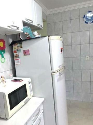 Casa Bairro Letícia a venda Oportunidade - Foto 11