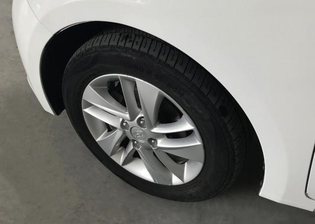 Hyundai Hb20 Premium 1.6 Flex 16V Aut. - Foto 7