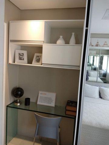 Apartamento a venda em Tejipió com 3 Quartos sendo 1 Suíte e Lazer Completo - Foto 3