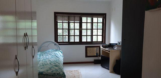 Casa com 187m² de área constr 2 andares + sotão - Foto 11