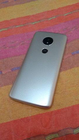Smartphone, Motorola, Moto E5, - Foto 3