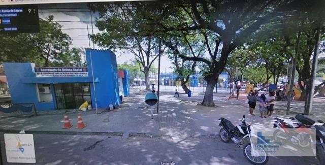 Casa com 3 dormitórios à venda, 55 m² por R$ 160.000,00 - Jordão - Recife/PE - Foto 18