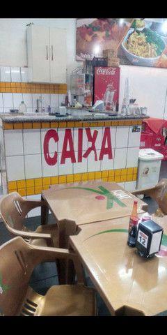 Feira Central - Foto 5