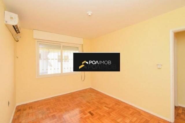 Casa com 5 dormitórios, 270 m² - venda por R$ 550.000,00 ou aluguel por R$ 3.500,00/mês -  - Foto 10