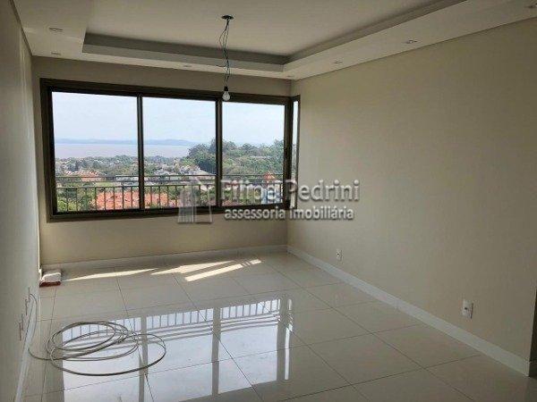Apartamento para alugar com 3 dormitórios em Cavalhada, Porto alegre cod:9234 - Foto 2