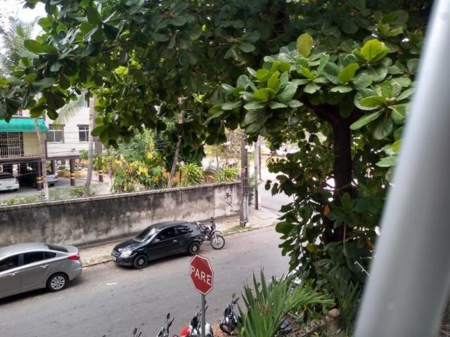 Apartamento à venda, 98 m² por R$ 185.000,00 - Montese - Fortaleza/CE - Foto 17