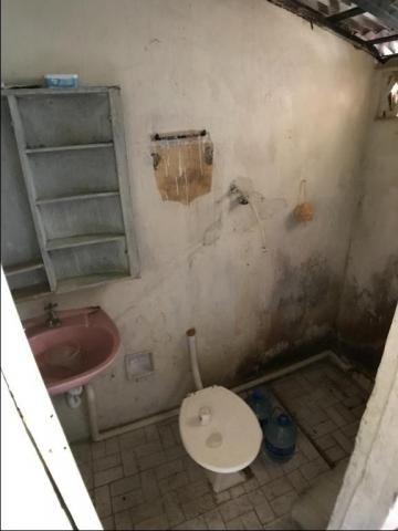 Casa com 3 dormitórios à venda, 55 m² por R$ 160.000,00 - Jordão - Recife/PE - Foto 15