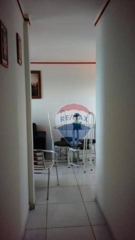 Apartamento na Praia do Amor - Foto 10