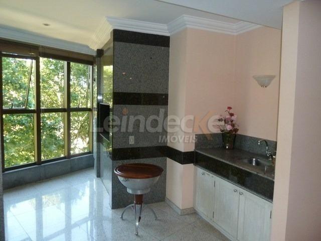 Apartamento à venda com 4 dormitórios em Moinhos de vento, Porto alegre cod:6247 - Foto 12