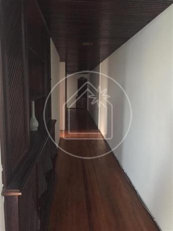 Apartamento à venda com 4 dormitórios em Copacabana, Rio de janeiro cod:880673 - Foto 6