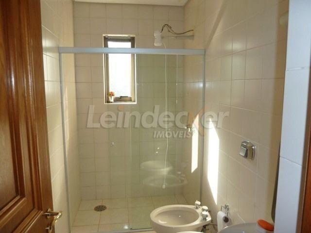 Apartamento à venda com 4 dormitórios em Moinhos de vento, Porto alegre cod:6247 - Foto 18