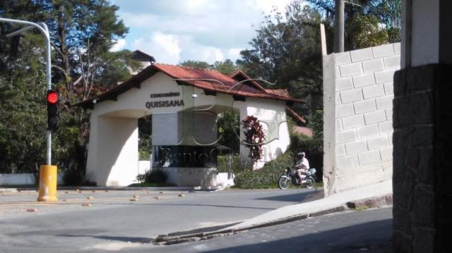 Apartamento para alugar com 3 dormitórios em Centro, Pocos de caldas cod:L02471