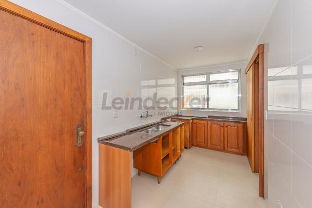 Apartamento à venda com 3 dormitórios em Rio branco, Porto alegre cod:6827 - Foto 14
