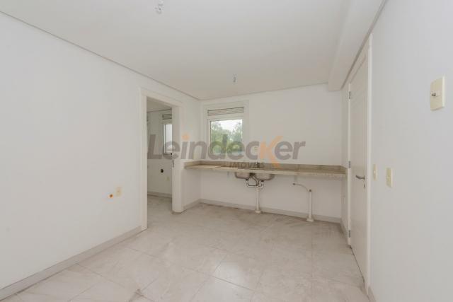 Apartamento à venda com 3 dormitórios em Bela vista, Porto alegre cod:12225 - Foto 9