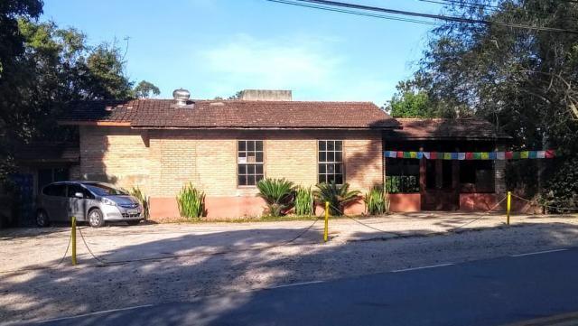 Escritório para alugar em Rio tavares, Florianópolis cod:76338 - Foto 6
