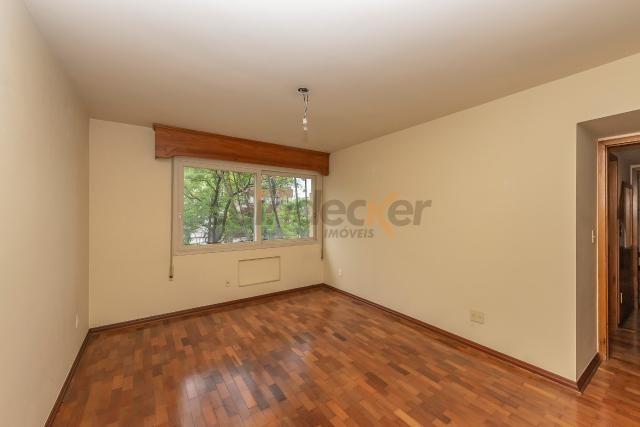 Apartamento à venda com 3 dormitórios em Rio branco, Porto alegre cod:6827 - Foto 7