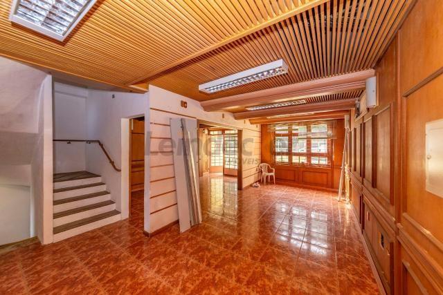 Casa à venda com 3 dormitórios em Rio branco, Porto alegre cod:11895 - Foto 3