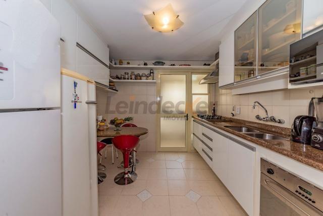 Apartamento à venda com 3 dormitórios em Higienópolis, Porto alegre cod:12138 - Foto 8