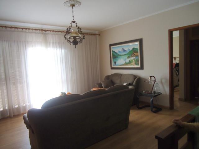 Casa à venda com 3 dormitórios em Chácara das pedras, Porto alegre cod:6262 - Foto 12