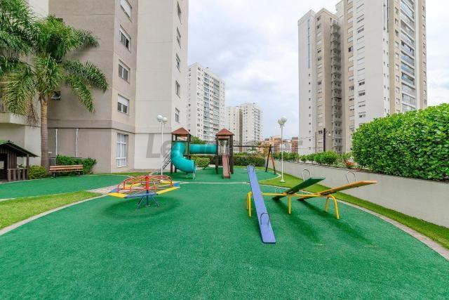 Apartamento à venda com 3 dormitórios em Jardim europa, Porto alegre cod:1267 - Foto 18