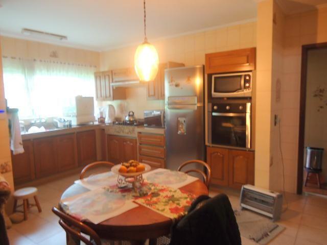 Casa à venda com 3 dormitórios em Chácara das pedras, Porto alegre cod:6262 - Foto 7