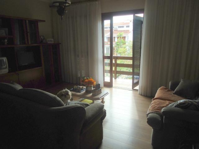 Casa à venda com 3 dormitórios em Chácara das pedras, Porto alegre cod:6262 - Foto 20