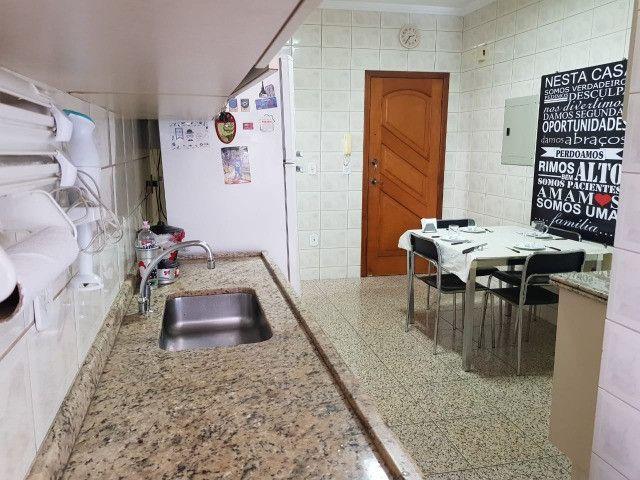Apartamento de 04 Quartos no Jardim Normândia - Foto 3