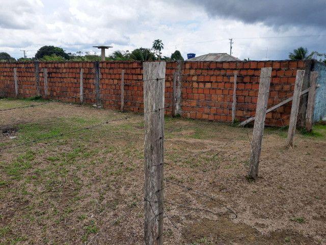 Terreno no Rio Preto da Eva - Foto 10