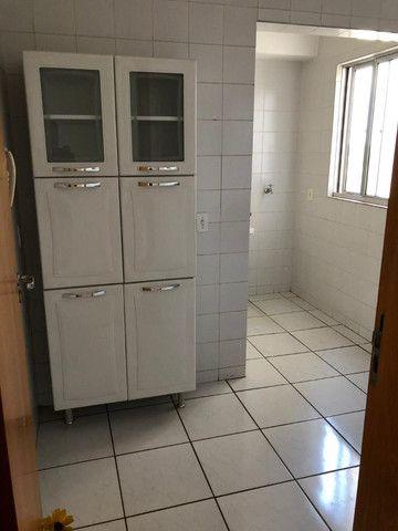 Apartamento Bairro bem localizado - ac financiamento - Foto 3
