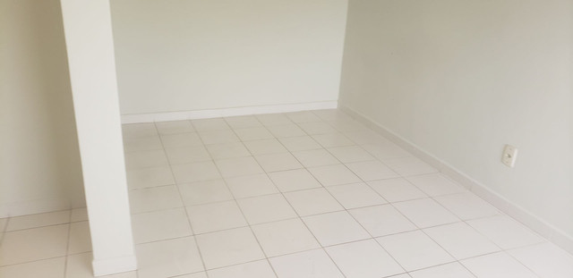 Alugo apartamento de 3/4 no cond. Rio das pedras Nascente Total valor ja com tudo incluso - Foto 3