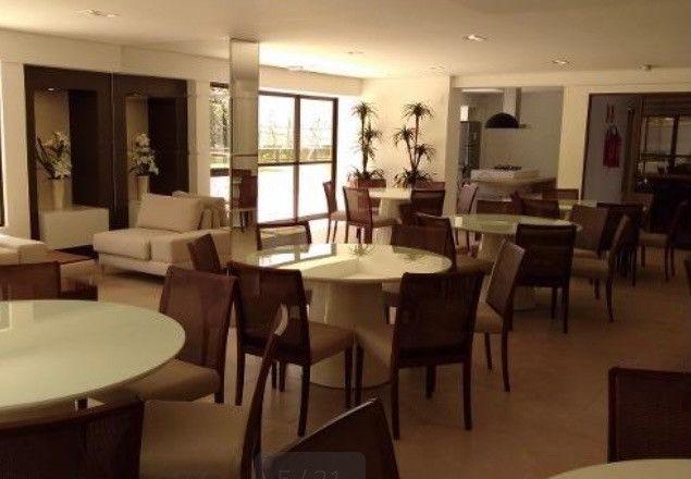 Apartamento com 3 quartos na Prata em Campina Grande - Foto 4